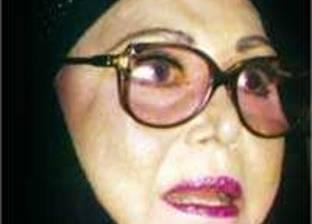 بالفيديو| الجداوي: تحية كاريوكا كانت تقرأ القرآن وتحج وتعتمر سنويا