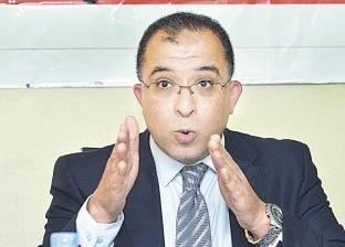 """وزير التخطيط يتدخل لحل أزمة حجاج """"البري"""".. ونقل 118 حاجا إلى فنادق قريبة من مكة"""