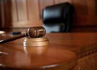 """تأجيل محاكمة رئيس مباحث حدائق القبة السابق ومعاونه بتهمة قتل """"زلط"""""""