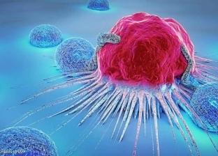 الصين تنتج عقارا لعلاج السرطان الليمفاوي الانتكاسي