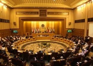 """""""عبدالعزيز"""" يفوز برئاسة مجلس وزراء الشباب والرياضة العرب بالتزكية"""
