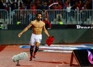 بالفيديو| فوز مصر على تونس يكسر عقدة عمرها 35 سنة في تصفيات أفريقيا