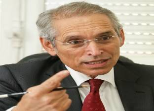 برلماني: تأخر التنقيب عن الآثار يُعطل خطط وبرامج التنمية