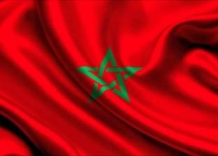 """""""الداخلية المغربية"""" تفتح تحقيقا في مقال نشره موقع حزب الاستقلال المغربي"""