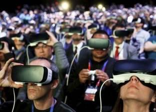 آخر صيحات غوغل .. تصفح الإنترنت بالتقنية ثلاثية الأبعاد