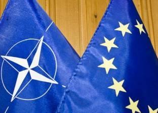 عاجل| الاتحاد الأوروبي يقرر تمديد العقوبات الاقتصادية على روسيا