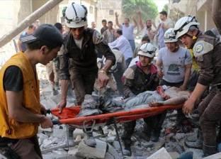 """أمريكا: هجوم منبج سيحرر 40 ألف سوري من قبضة """"داعش"""""""
