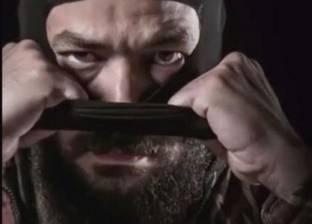 """شريف سلامة: لايزعجني عرض """"السهام المارقة"""" على قناة أبو ظبي"""