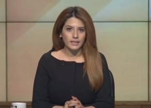"""نوران حسان: عمرو عبد الحميد """"قدوتي"""".. وأسعى لرصد قضايا الناس بشفافية"""