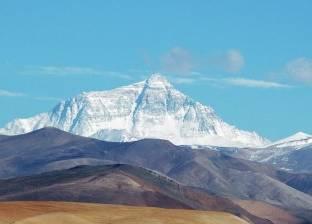 دراسة: ثلثا جبال الهيمالا قد تذوب بحلول 2100 بسبب الاحتباس الحراري