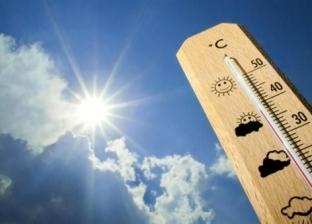 توقعات طقس الـ72 ساعة المقبلة.. حار على القاهرة والعظمى 37