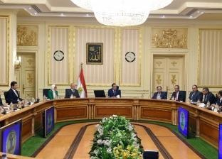 مدبولي: السيسي وجه بتحويل مصر لمركز إقليمي لصناعة السيارات الكهربائية