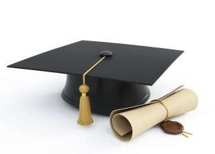 """بعد اعتماد نتيجة الثانوية العامة 2020.. خطوات التسجيل لـ """"القدرات"""""""