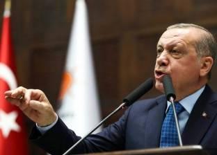 تورط المخابرات التركية في تهريب مخدرات وأسلحة مع إرهابيين