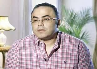 عمرو سمير عاطف: بذلنا جهداً كبيراً لخروج «بنى آدم» بأفضل صورة