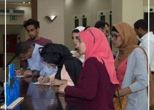 """""""إنسانية"""" تطلق أكبر منصة لعمل الخير في مصر بالتعاون مع وزارة التضامن الاجتماعي"""