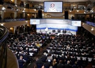 """مدير """"العربي الألماني"""" للحوار: """"ميونخ للأمن"""" أهم مؤتمر أمني في العالم"""