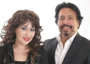 """24 أبريل.. افتتاح عرض """"سحر الأحلام"""" بمسرح جمعية الشبان المسلمين"""