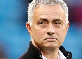 بعد إقالته من مانشستر يونايتد.. 3 سيناريوهات تنتظر مورينيو