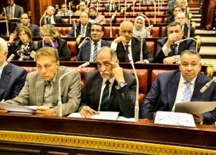 البرلمان يبحث إلغاء المادة الانتقالية «لمُدتَى الرئاسة».. وانقضاء الفترة الحالية فى «2026»