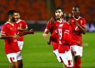 قناة مفتوحة وستاد جديد.. 5 معلومات عن مباراة الأهلي والهلال السوداني