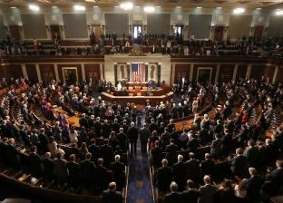 الحزب الديمقراطي ينتزع السيطرة في مجلس النواب الأمريكي