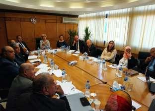 لجنة من السياحة والاتحاد المصري للغرف لاعتماد البرامج التدريبية