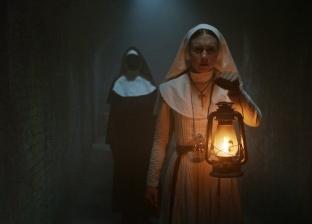 """التصوير في 38 يوما وميزانية 22 مليون دولار.. أبرز معلومات عن """"The Nun"""""""