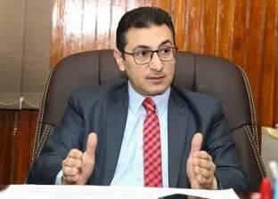 لجنة لفحص قرارات رئيس هيئة الأوقاف بعد إحالته إلى النيابة فى «بيع أسهم بقرار منفرد»