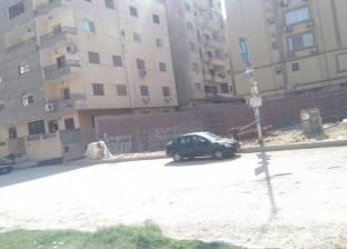 مقتل محمد كمال مسئول «الجناح المسلح للإخوان» بعد 30 دقيقة من الاشتباكات المسلحة مع الأمن