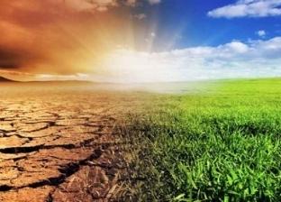 ما حقيقة تأخر فصل الصيف في العالم؟.. الأرصاد الجوية توضح