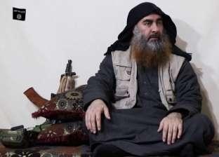 تفجير كنيسة وتفخيخ مسجد.. العمليات الإرهابية تسبق ظهور أبو بكر البغدادي وتعقبه