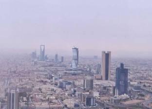 السعودية تعلق الدراسة في المدارس بسبب الطقس