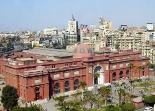 مسؤول في روسيا البيضاء: مصر من أهم الوجهات السياحيةلمواطنينا