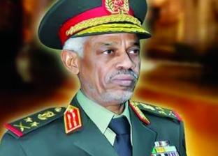 تلقى تدريبه العسكري بمصر.. 7 معلومات عن نائب الرئيس السوداني الجديد
