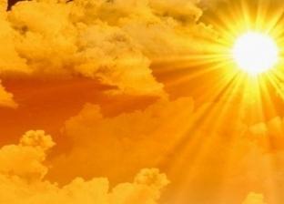 الأرصاد: غدا.. أطول نهار في العام ووصول فصل الصيف لذروته