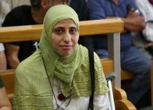 إطلاق سراح شاعرة عربية اعتقلتها إسرائيل بسبب قصيدة