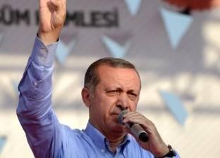 ألمانيا وهولندا تمنعان «رجال أردوغان» من المشاركة فى فعاليات تركية