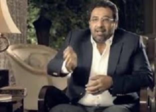 بالفيديو| مجدي عبدالغني يسترجع ذكرياته التهديفية في البرتغال