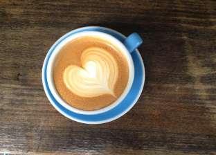 دراسة: القهوة لن تجعلك مبدعا ولكن تساعد على حل المشكلات وزيادة التركيز