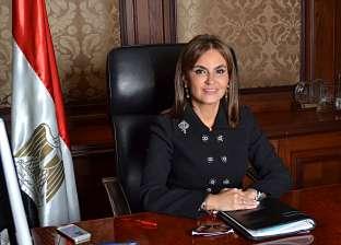 """""""العالمية السويسرية"""": مناخ الاستثمار في مصر يجذب شركاتنا"""