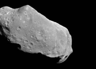"""""""ناسا"""": كويكب """"يوم القيامة"""" يشكل خطرا على الأرض"""