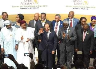 خبير يؤكد أهمية التنسيق بين دول أفريقيا لإنجاح منطقة التجارة الحرة