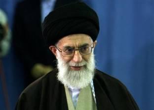 """رغم منافسة """"الربيع العربي"""" لـ""""الثورة الإسلامية"""".. إيران أول المستفيدين من الثورات في المنطقة"""