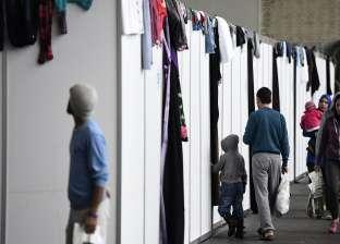 محاكمة روائية دنماركية ساعدت سوريين على الوصول للسويد