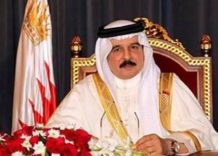 انتخابات تشريعية في البحرين 24 نوفمبر