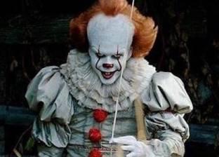 فيلم الرعب IT يقترب من نصف مليار دولار في أسبوعين من العرض