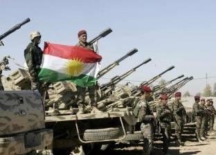 """محلل سياسي عراقي لـ""""الوطن"""": الأكراد يريدون السيطرة على المناطق الجبلية"""
