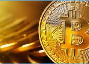 تطبيقات خبيثة تستهدف متداولي العملات الرقمية.. احذرها