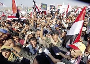 مقتل قيادي حوثي بارز في إطلاق نار وسط العاصمة اليمنية صنعاء